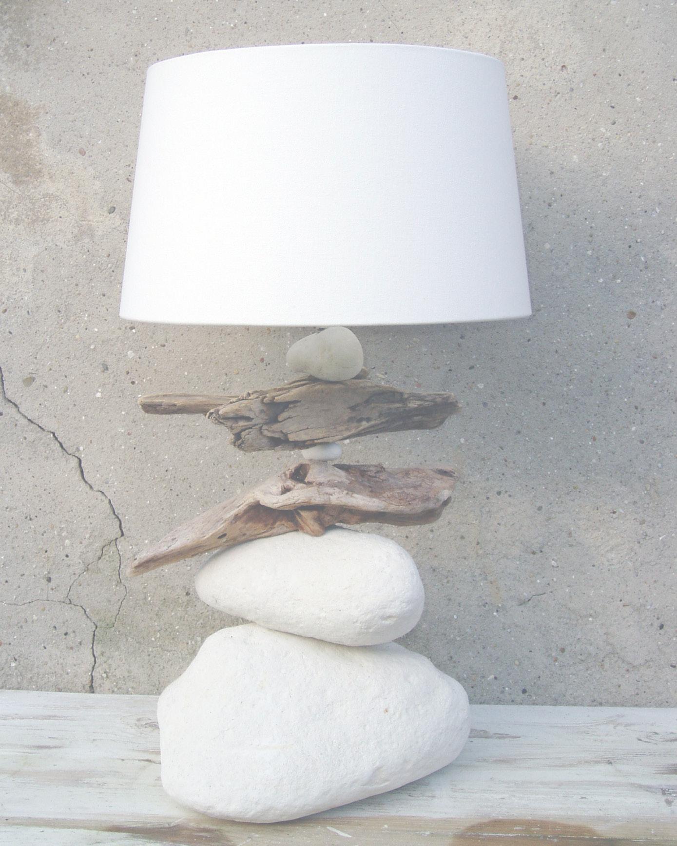 Lespritdusud lamp